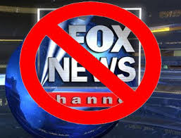 Fox News is no news outlet
