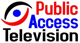 YOU'RE THE PUBLIC, SO GET CABLE ACCESS, by Lisa Sousa