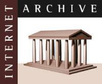 NSA Clip Archive