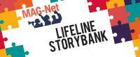 Lifeline Story Bank