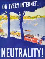 The Compact with Capitalism: Wheeler's Net Neutrality Dodge
