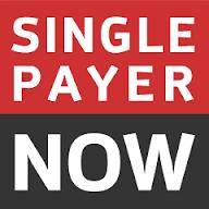 Single Payer Broadband
