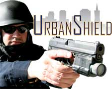 The Federalization Of Local Police: Why The Urban Shield Vote Failed