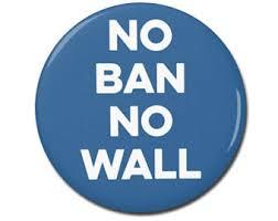 238 Groups Urge Recision Of Third Muslim Ban