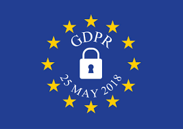 28 Privacy Groups Tell Companies US Residents Deserve a GDPR