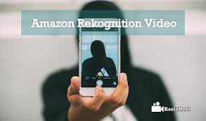 35 Civil Rights Organizations Tell Amazon To Get Out Of The Facial Recognition Business