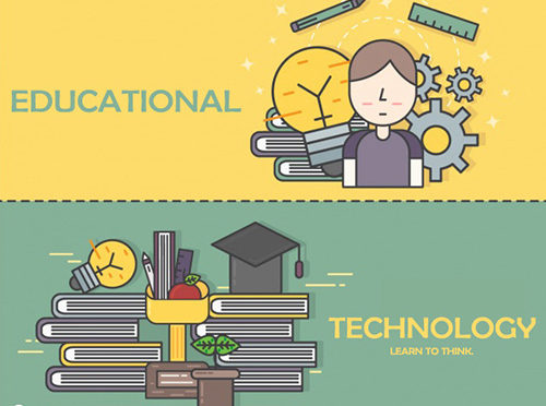 Assembly Resolution 268 Prioritizes Educational Technology in Schools