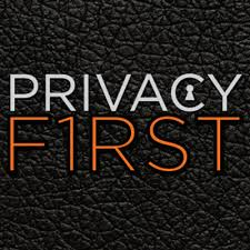 Why San Franciscans Should Support Proposition B (Privacy First)