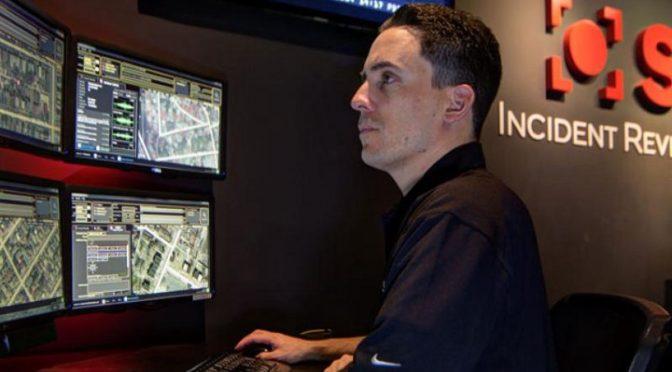 TechDirt: Man Shot By Cops Claims Shotspotter Found Phantom 'Gunshot'