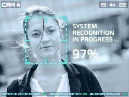 As Reliance on Biometric Grows, So Does Opposition